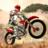icon Dirt Bike Racing 1.3