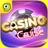 icon Casino Cruise 1.1.28