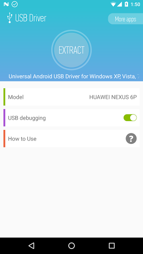 Download USB Driver for Android for android, USB Driver for