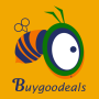 icon BuyGoodeals Discount & Coupons