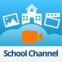 icon HKTE School Channel