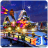 icon 3D Christmas Live Wallpapers 40.0