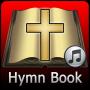 icon com.chamathweb.androidapp.christianhymnbook