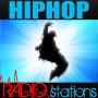 icon Hip Hop Radio Stations