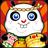 icon Panda BBQ 1.7