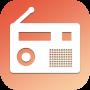 icon Online Radio Free