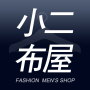 icon com.nineyi.shop.s000062
