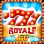 icon Royale SLots - Lucky Vegas Casino Game