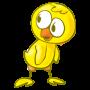 icon الملائكة الصغار - صَوصَو