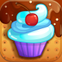 icon Sweet Candies 2