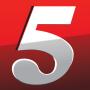 icon NewsChannel 5 Nashville