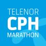 icon Telenor Copenhagen Marathon