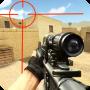 icon Shoot Hunter-Gun Killer