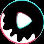 icon HD 4K Video Player – Indian Tik Tik Video Status