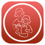 icon Kids Stories by Petbeings