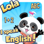 icon Lola's Learning Pack