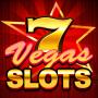 icon Vegas Star