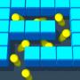 icon Super Balls - 3D Brick Breaker