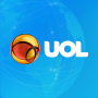icon UOL - Notícias em Tempo Real