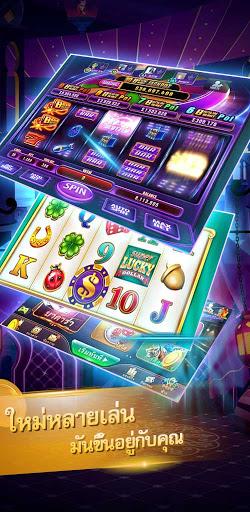 Billionaire Casino - รูเล็ตบาคาร่าแบล็คแจ็คฟรี