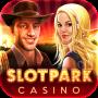 icon Slotpark