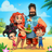 icon Family Island 2021070.0.11142