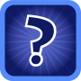 icon Super Quiz