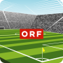 icon ORF Fußball