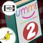 icon Si Tanggang Moden UMMI Ep02 HD