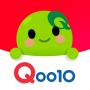 icon Qoo10 Singapore Shopping App