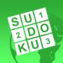 icon World's Biggest Sudoku