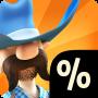 icon Poker Odds Calculator - FREE