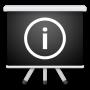 icon Wear ScreenInfo