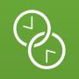 icon シフトボード –バイトのシフト管理・給料計算