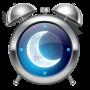 icon Alarm Clock XL