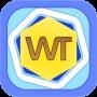 icon WikiTorina - Тесты для проверки знаний