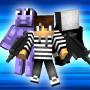 icon Pixel Gunner