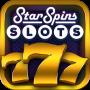 icon Star Spins Slots - Free Casino