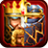 icon Cok: The West 2.83.1