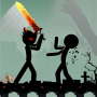 icon Supreme Stickman Shadow Legends: Sword Fight Games