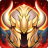 icon Knights & Dragons 1.50.400