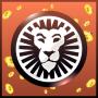 icon Leo Slots | Vegas Spin | Online Casino App