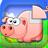 icon puzzleFarm 2.1