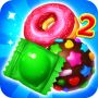 icon Candy Fever 2
