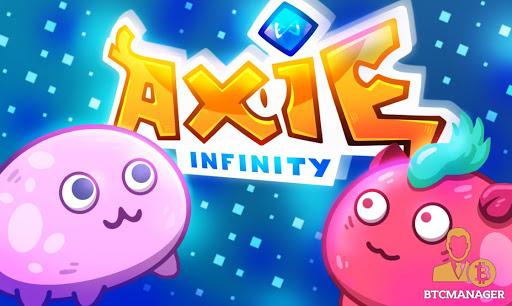 Axie Infinity Scholarships Links