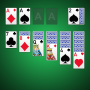icon Solitaire