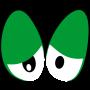 icon Nasoweseeam App
