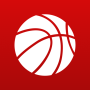 icon Basketball NBA Schedule, Live Scores, & Stats