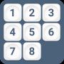 icon Puzzle 15