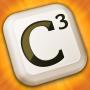 icon CrossCraze Free